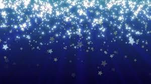 Falling Stars Background - Free Looping ...