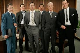 what to watch amc s mad men for style as much as for the story style by mad men