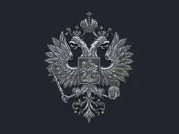 Главное контрольное управление Губернатора и Правительства  27 03 2015 Вице губернатор Камчатского края провела заседание Совета по противодействию коррупции