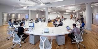 the office super desk. Superdesk-barbarian-group-clive-wilkinson-wow-webmagazine The Office Super Desk