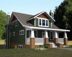 original craftsman bungalows floor plans craftsman bungalow house plans stunning modular home ranch in mt