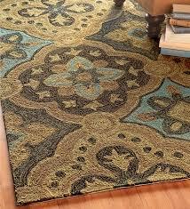 great design ideas for indoor outdoor rugs decorating your own outdoor rug design ideas decor