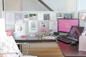 decorating office cubicle. Decorate Cubicle Walls Decorating Office Billingsblessingbags Best Concept