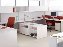 modern work desk  best minimalist design office desks modern