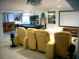 video gaming room furniture. Video Gaming Room Furniture Game Ideas E Best . Gamer