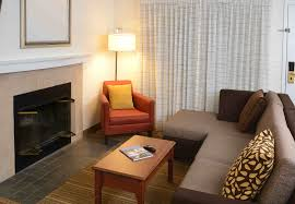 Marriott Two Bedroom Suite Pictures Of Hotels In Or Near Amherst Take A Photo Tour With