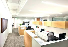 lighting for office. Best Lighting For Office Cubicle Cute Home Design Ppt