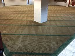 commercial carpet cleaning chicago 0 14 cents per sq ft bootstrap carousel
