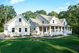 farmhouse craftsman home plans with trendy old country style house plans 5 farmhouse craftsman home