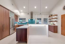People Experts TaylorPro Design And Remodeling - Bernardo kitchen and bath
