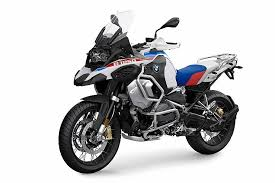 bmw r 1250 gs adventure 2021 precio