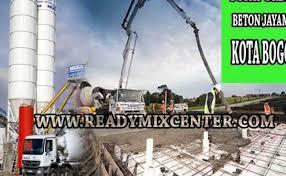 Beton instan adalah salah satu material beton untuk pengecoran. Harga Jayamix Bintaro Harga Beton Jayamix Jakarta Utara Per M3 Terbaru 2021