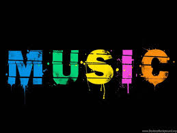 Please contact us if you want to publish a music desktop. High Resolution Music Wallpapers Wallpapers Zone Desktop Background