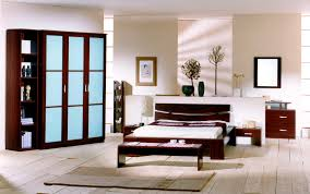 Bedroom Furniture Built In  Dactus - Built in bedrooms