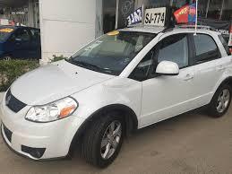 Used Car | Toyota RAV4 Puerto Rico 2014 | Toyota Rav4 XLE 2014