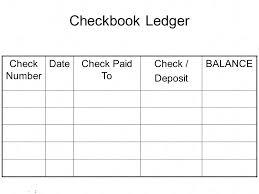 Online Ledger Template Simple Checkbook Register App Ledger Free Freeware Piliapp Co