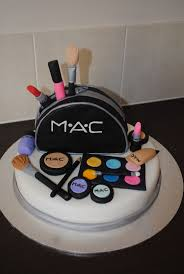 134 best Makeup cake images on Pinterest | Makeup cakes, Biscuits ...