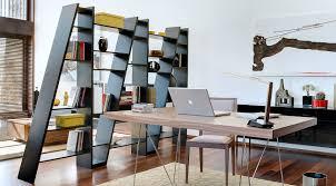 Regale Online Kaufen Designstücke Westwingnow