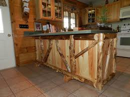 build your own rustic furniture. Rustic Kitchen Furniture Cabinets Best Build Yourself Your Own