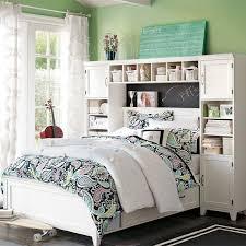 85 best Dormitorios para adolescentes images on Pinterest