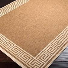 jute rugs ikea sophisticated sisal rug photo 2 of 9 rugs for your flooring ideas decoration