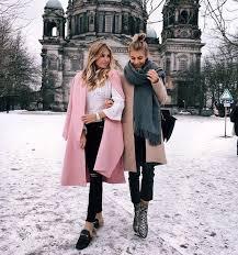 coat winter coat trench coat long coat fall coat grey coat camel coat red coat sleeveless