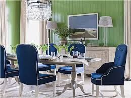 leather dining room chairs in 2019 painted dining room furniture luxury dining room set elegant shaker