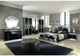pier one miranda bedroom set – kkibar.me