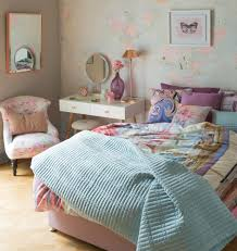 Marks And Spencer Bedroom Furniture Trend Return Of The Dressing Table Shutterly Now Shutterly