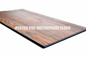 eco friendly waterproof wooden flooring images