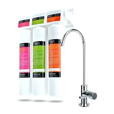 full size of under sink water filtration system best rated under sink water filter system c