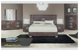 furniture runners. Bedroom Furniture Runners T