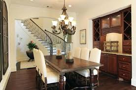 dining room table tuscan decor. Tuscany Decor Elegant Dining Room Table And Best Style Tuscan Bedroom Pictures .