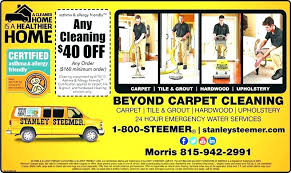 how much does upholstery cleaning cost couch cleaning allergy minimum furniture cleaning cost professional leather sofa