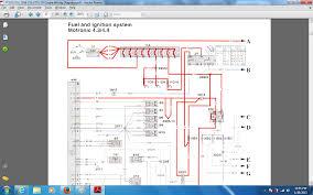 bosch ecu wiring diagram schematics and wiring diagrams perfectpower wiring diagrams for mercedes clk 230k 208 11 975