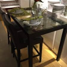 Small Picture Crate Barrel 12 Reviews Home Decor 3401 Dufferin Street