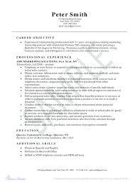 Sample Resume For The Job Of Teacher Unique Resume For Substitute