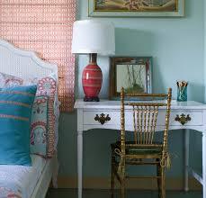 desk in bedroom. Beautiful Bedroom Desk In Bedroom In