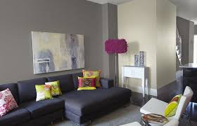color ideas for painting furniture. Fresh Living Room Medium Size Color Designs Gray Colors For Rooms Ideas Modern . Painting Furniture T