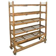 pine shelving unit bookcase shelves cut to size wood units storage