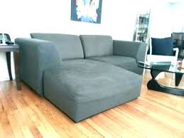 sectional sofa beds for small spaces sleeper with chaise sectionals bed bedroom