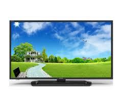 sharp tv 32 inch. online sharp lc32le265m led tv 32\ tv 32 inch