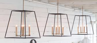 farmhouse lighting fixtures. use multiple farmhouse style fixtures to achieve the perfect look lighting r