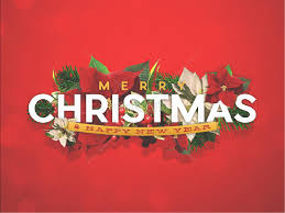 merry christmas and happy new year banner. Modren Happy Merry Christmas Happy New Year Christian PowerPoint On And Banner R