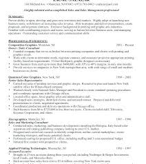Certified Nursing Assistant Resume Examples Best of Nursing Assistant Resume Examples Resume Template Resume Example