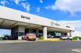 Auto Service, Oil Change & Car Maintenance near Glendale