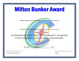 free recognition certificates free certificates and award letters
