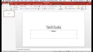 Powerpoint Dicas Para Usar Melhor O Programa