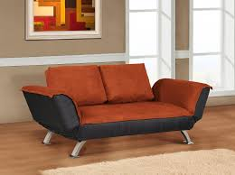 Furniture: Convertible Sofa Air Bed | Convertible Sofa Bunk Bed ...