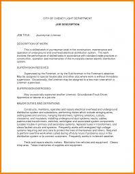 Account Executive Job Description Template Best Manager Resume